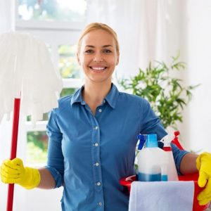Office Cleaning ServicesMelbourne